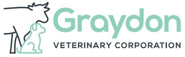 Graydon Veterinary Corporation